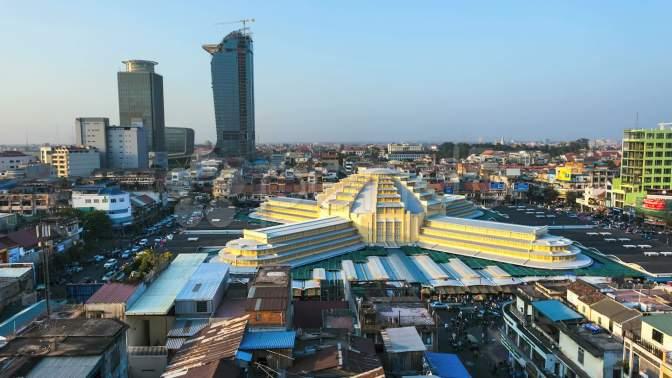 ASEAN-TRAVEL-Phnom.Penh_.original.3054