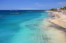 ESP_Las-playas-de-Tenerife-te-enamorarán