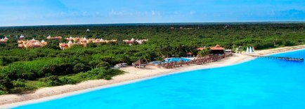 Occidental-Grand-Cozumel-Resort_Slide-1
