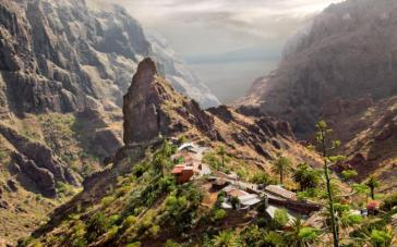 tenerife-overview-masca-village-large