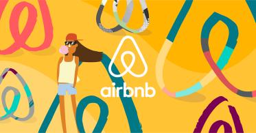 large_airbnb_logo-33ef1bceaba29691adccab219d3a3dcf