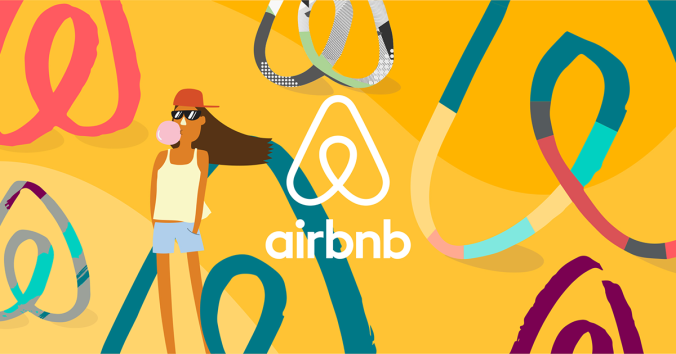 large_airbnb_logo-33ef1bceaba29691adccab219d3a3dcf