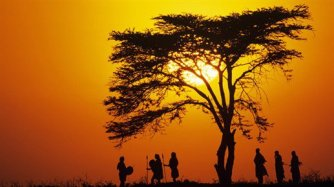 kenya-masai-sunrise_517x291