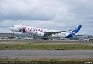A350-MSN4-1