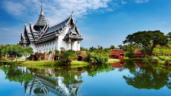Chiang-Mai-Scenery-